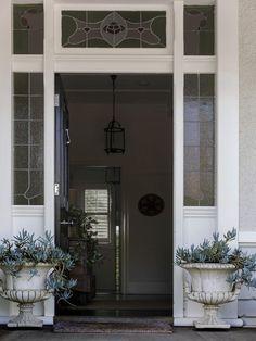 Open House: 180 Union Road Surrey Hills