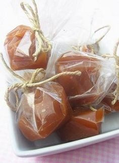 Sweets, Christmas, Recipes, Image, Food, Xmas, Gummi Candy, Candy, Recipies