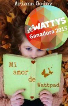My Wattpad Love (Español) Libro I & II - 26. No toques, esta palpitando.  #wattpad #novela-juvenil