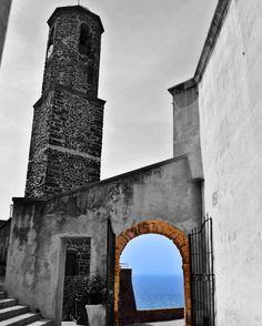Photo sonia.solinas Use #sardiniain hashtag for your photos.
