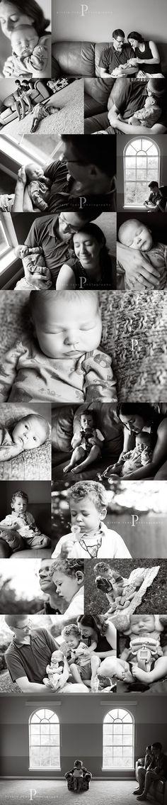 ah-austin-lifestyle-newborn-baby-photographer.jpg