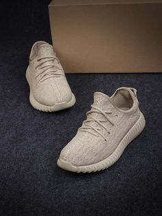 f361e4a206a4 error. 350 BoostCheap Running ShoesYeezy ...