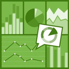 Learn Data Visualization and Communication with Tableau from Duke University. One of the skills that characterizes great business data analysts is the ability to communicate practical implications of quantitative analyses to any kind of audience . Annual Report Design, Duke University, Certificate Programs, Free Education, Dashboard Design, Free Courses, Data Science, Data Visualization, Machine Learning