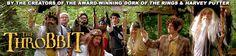 BREAKING: Kiran Shah co-produces HOBBIT parody film