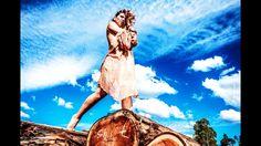 BACHATA - QUIERME - JOHNNY SKY - ZUMBA LIVE CLASS - KARINA ROCHA BRAZIL