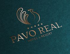 """Check out new work on my @Behance portfolio: """"PAVO REAL 