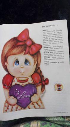 Nena Corazón