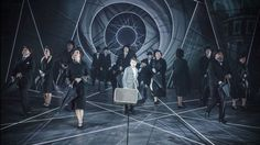 national theatre emil and the detectives - Google Search