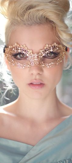 Fashion,Beauty