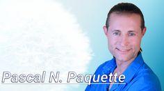 Visionnez la vidéo de présentation de Pascal N. Paquette - www.parlecoeur.com  INFOLETTRE: www.eepurl.com/8nDDb FACEBOOK: www.facebook.com/parlecoeur YOUTUBE: www.youtube.com/parlecoeurCOM  Pour plus d'information et pour prendre rendez-vous au bureau ou par Skype, consultez le www.parlecoeur.com