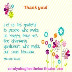 Thank you! #thank you #gratitude