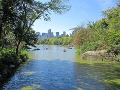 Fotografía: Clara Hernandez Korai - Río Hudson River, Outdoor, Life Symbol, New York City, Cities, Outdoors, Outdoor Games, The Great Outdoors, Rivers