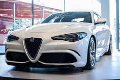 2016 Alfa Romeo Giulia Price and Specs - http://carstipe.net/2016-alfa-romeo-giulia-price-and-specs/