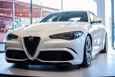 2016 Alfa Romeo Giulia Price and Specs - http://carstipe.net/2016-alfa-romeo-giulia-price-and-specs/