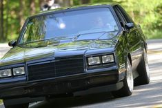 Check out latest XCESSIV 1986 Buick Grand Nationalin Turboland, OH Photo Gallery and modification pictures at CarDomain Buick Grand National, American Muscle Cars, Photo Galleries, Ford, Gallery, Pictures, Photos