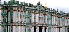 L'EVENTO <br />I 250 anni dell'Hermitage in un grande film, domani l'unica proiezione