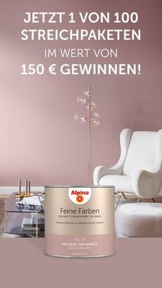 Alpina Feine Farben: 32 edelmatte Farbnuancen Get carried away and experience the particularly high-quality color result of our 32 noble matt shades of Alpina Fine Colors. ✨ Join in and, with a bit of luck, win 1 of 100 prank packages worth € 🎁 🎉 First Week Of Pregnancy, Ribbon Organization, Bedroom Organization, Organization Ideas, Home Accents, Interior Design Living Room, Decoration, Bedroom Decor, About Me Blog