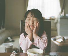 delicious by Toyokazu, via Flickr