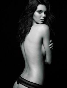 bd5f96cab541 Calvin Klein Underwear available at Intimi Lingerie Boutique  #IntimiLingerie #IntimiBoutique #Lingerie #underwear