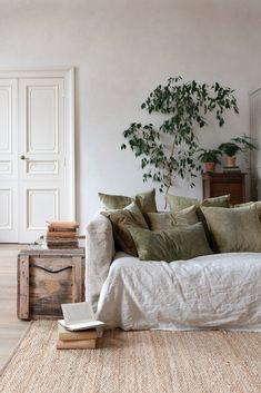 LDN natural home decor for slow living, the slow approach to CRAFTI . INGREDIENTS LDN natural home decor for slow living, the slow approach to CRAFTI . Interior Design Living Room, Living Room Designs, Living Room Decor, Decor Room, Wall Decor, Design Interiors, House Interiors, Design Bedroom, Zen Living Rooms