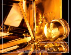 "Check out new work on my @Behance portfolio: """"BOLD GOLD"" "" http://be.net/gallery/45433263/BOLD-GOLD"