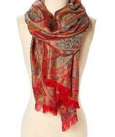 "f30c2fb282b6e 20 anschauliche Bilder zu ""Scarfes & Shawls"" | Shawls, Silk scarves ..."
