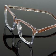 7aee9fd5e 8 Best Glasses images   Eyewear trends, Eye Glasses, Eyeglasses
