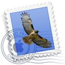 mail icon email