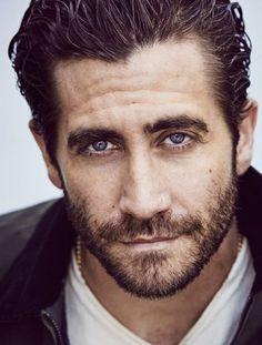 """Jake Gyllenhaal on Twitter: """"https://t.co/AgvLdSI3jo"""""""