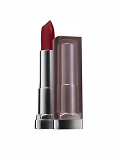 Maybelline New York Color Sensational The Creamy Mattes in Divine Wine