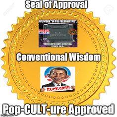 The Communist Manifesto: White HOUSE Press PROPAGANDA poress corp....all 82...