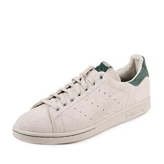 purchase cheap 53ef0 6dcc7 Adidas Mens Stan Smith