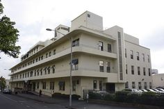 #Freemasons #Hospital, #Melbourne #southyarra #amityapartmenthotels