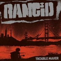 Rancid - Where I'm Going by Epitaph Records on SoundCloud