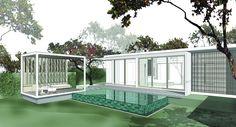 Alila Villas Koh Russey | The Luxury villas in cambodia