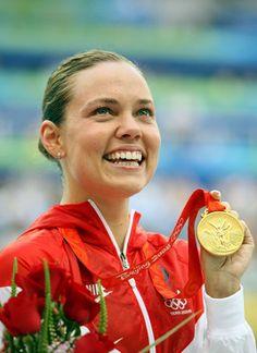 Google Image Result for http://www.examiner.com/images/blog/EXID20836/images/ex_natalie_coughlin_medal.jpg