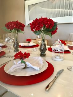 Mother's last year. I cannot find another like it anywhere. Christmas Table Decorations, Wedding Reception Decorations, Wedding Table, Holiday Decor, Dinner Table, Tablescapes, Table Settings, Creations, Motel