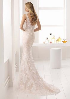 10 Best Kenneth Winston Gowns images in 2019  8006edadd890