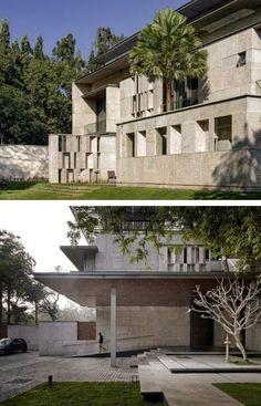 French Architecture, Victorian Architecture, Architecture Student, Architecture Portfolio, Ancient Architecture, Sustainable Architecture, Contemporary Architecture, Landscape Architecture, Architecture Design