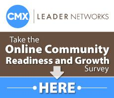Announcing: Online Community Readiness and Growth Research Study Social Networks, Social Media, Research Studies, Management, Study, Community, Studio, Studying, Research
