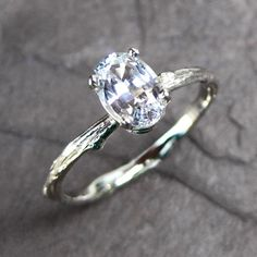 i'm obsessed with this ring!  so pretty.