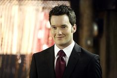 Is it bad that I am considering using Ianto as the name for a future kid?  Such a cool name!