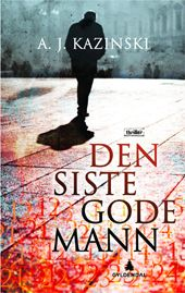 Den siste gode mann (Den sidste gode mand), A. Reading, March 2014, Books, Movies, Movie Posters, Den, Livros, Films, Libros