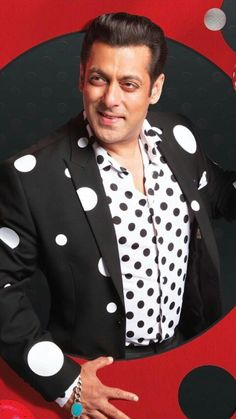 Are you looking for awesome Salman Khan HD Wallpapers? You can get Latest & Update High Resolution ,Widescreen & Upcoming Bollywood Movie of Salman Khan HD Images, Photos and Pictures in colorfullhdwallpapers. Salman Khan Wallpapers, Salman Khan Photo, Indian Star, Bollywood Stars, Dream Guy, Celebs, Celebrities, Hd Photos, Handsome