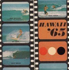 Flower Power, Photowall Ideas, Diy Foto, Vintage Surf, Vintage California, Photo Wall Collage, Pics Art, Aesthetic Vintage, New Wall