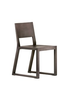 Feel 2400 Side Chair