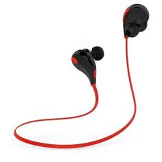 A new low price is available My account  New low price available  LG Tone Pro 770 Bluetooth Wireless… Source: New Low Price Available (17)