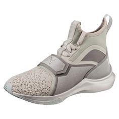Image 1 of Phenom En Pointe Women s Training Shoes 2faa4bb45