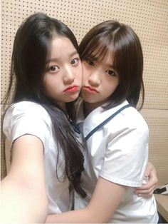 """""""Yujin, i love you. Would you give me a chance?"""" """"Of course, Wonyoung… #fanfiction #Fanfiction #amreading #books #wattpad Happy Birthday Puppy, Asian Woman, Asian Girl, Best Frind, My Girl, Cool Girl, Class Mates, Pink Envelopes, Yu Jin"""