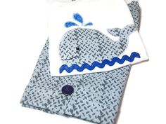 Baby Boy Clothes  Baby Boy Shorts and shirt  Boy by PeaPodLilFrogs